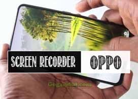 Cara-Mengaktifkan-Suara-Rekaman-Layar-OPPO