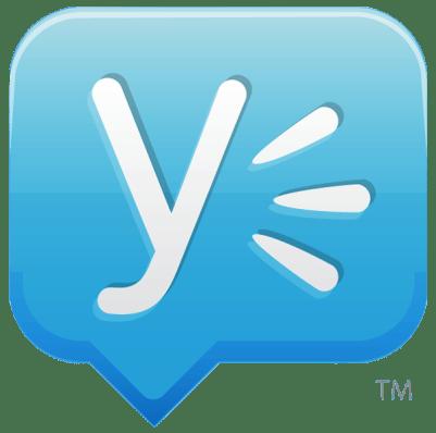 YammerLogo3