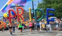 Gay Chicago | GoGayToday