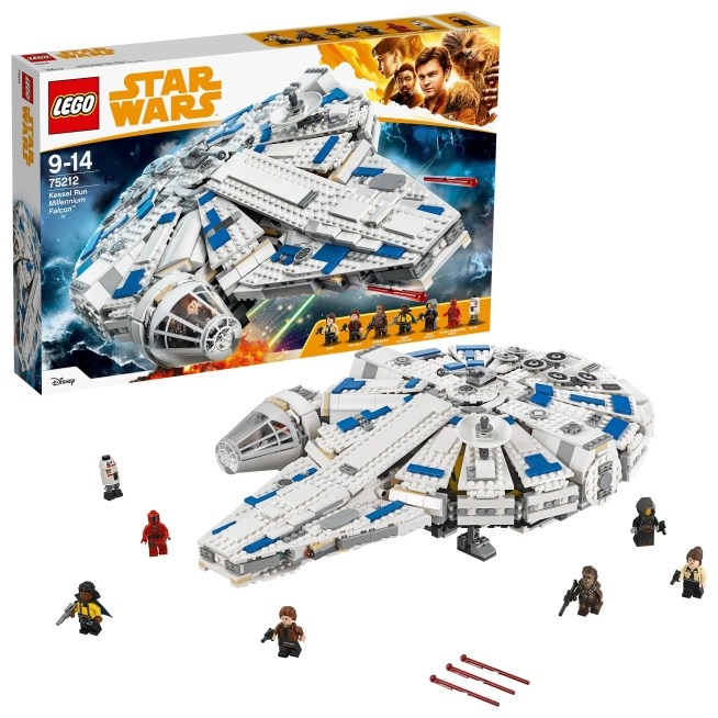75212_LEGO_Star_Wars_boxprod_v29.jpg