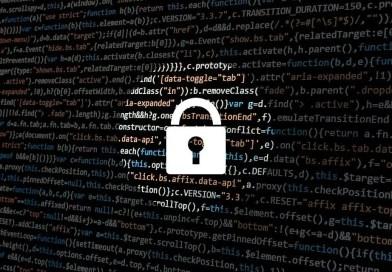 Kaspersky Lab: un'impresa su tre continua ad affidare la sicurezza IT a personale non specializzato