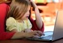 Safer Internet Day: 7 modi per proteggere i minori sul web