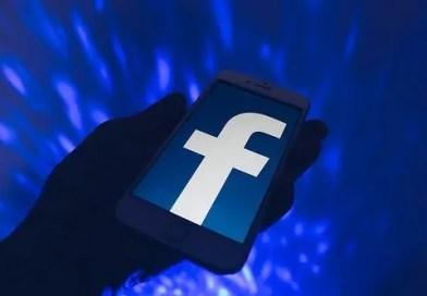 Facebook data breach: esposti i dati di mezzo miliardo di utenti