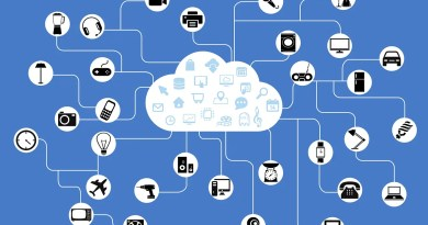 Kaspersky: mondo IoT sotto assedio