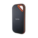 San Disk Extreme Pro 1TB