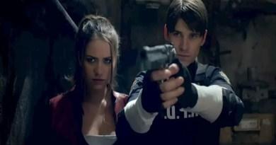 "Netflix conferma la nuova serie live action ""Resident Evil"""
