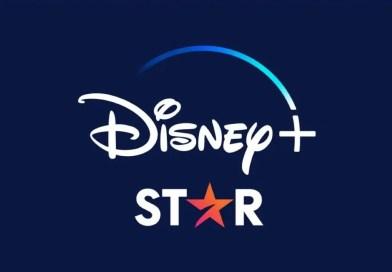 Star arriva su Disney+, ecco il catalogo