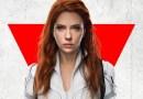 Black Widow, Marvel pubblica il trailer finale