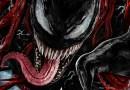 Venom, La Furia Di Carnage. Il nuovo trailer è online