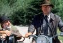 Indiana Jones compie 40 anni: su ARTE.TV un documentario dedicato all'archeologo