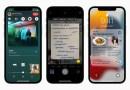Apple presenta iOS 15, ecco le novità
