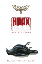 hoax-hunters-vol03-web-72