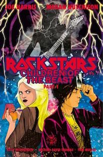 Rockstars 6