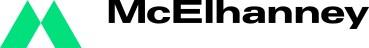 McElhanney Logo
