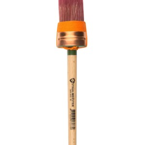 Staalmeester Brush