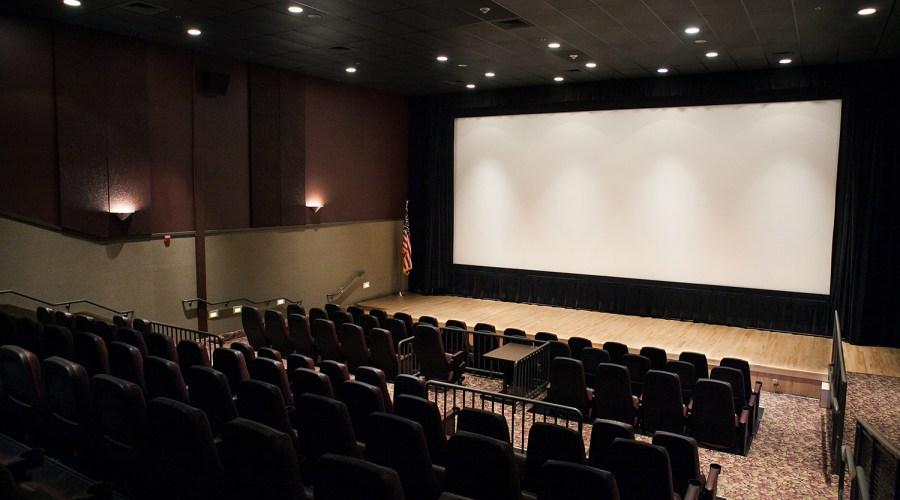 Spaces_Theatre