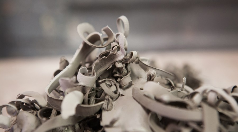 Studio_Clay Peels_Ceramics