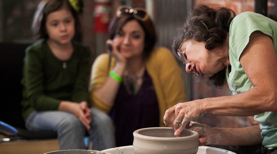 People_Making_Ceramics
