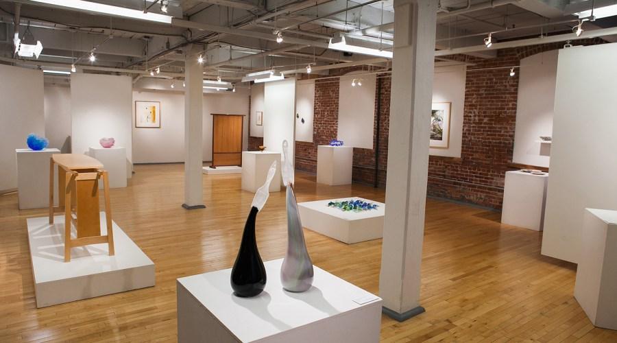 Exhibition_Schmidt_Ways of Making