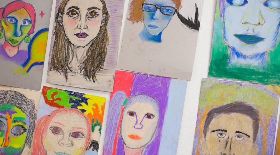 Kids_Drawing