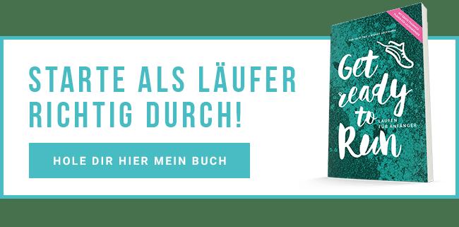 laufen-fuer-anfaenger-buch-teaser