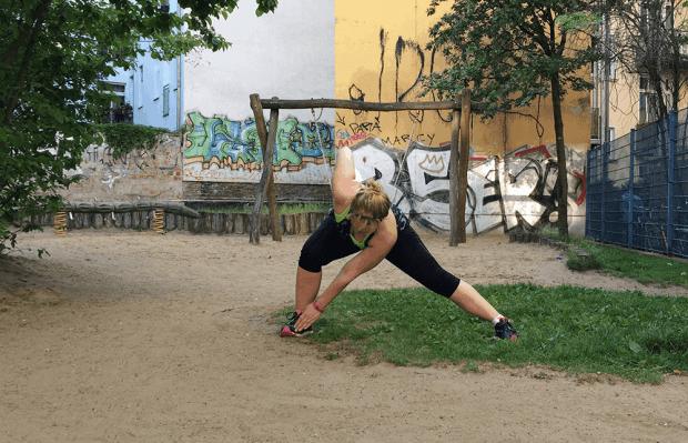 fruehsport_workout_graetsche
