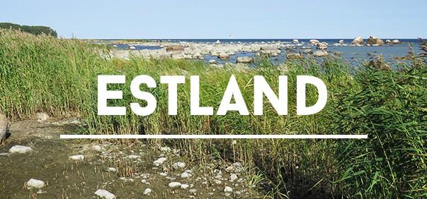 Reisetipps für Estland
