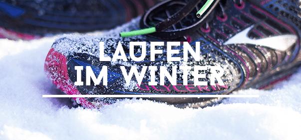 teaser_winter_laufen