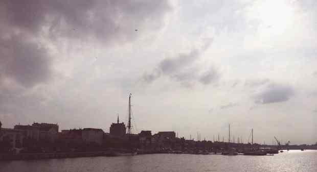 rostockermarathonnacht_skyline