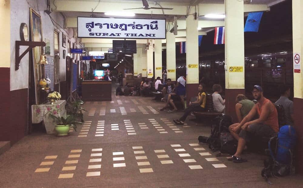 thailand_nachtzug_suratthani_4