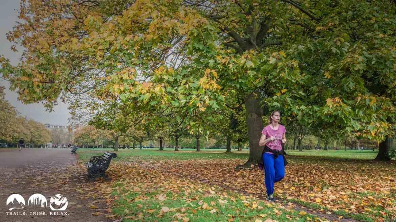 lieblingslaufstrecke_london_Laufen_hyde-park_3