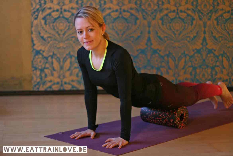 Faszientraining-mit-Yin-Yoga-Workshop