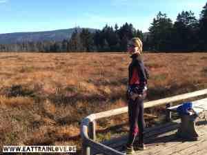 Trail-Running-Sageholzkopf