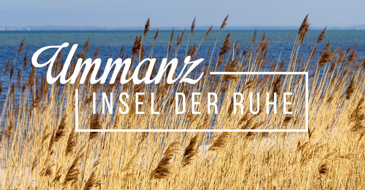 Teaser Urlaub Ummanz