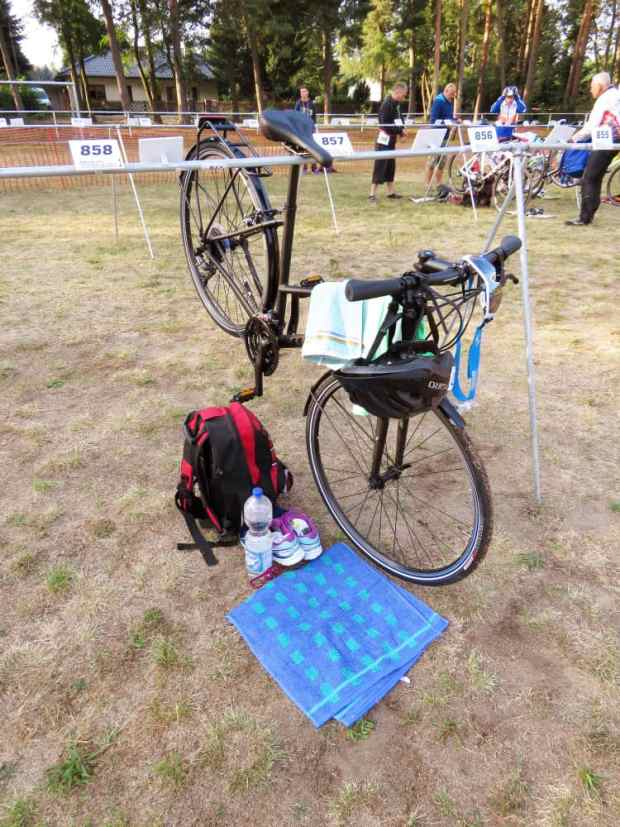 gogirlrun_triathlon_kallinchen11