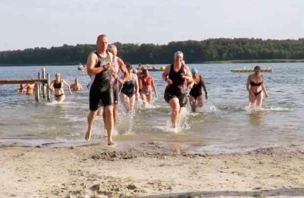 gogirlrun_triathlon_kallinchen3