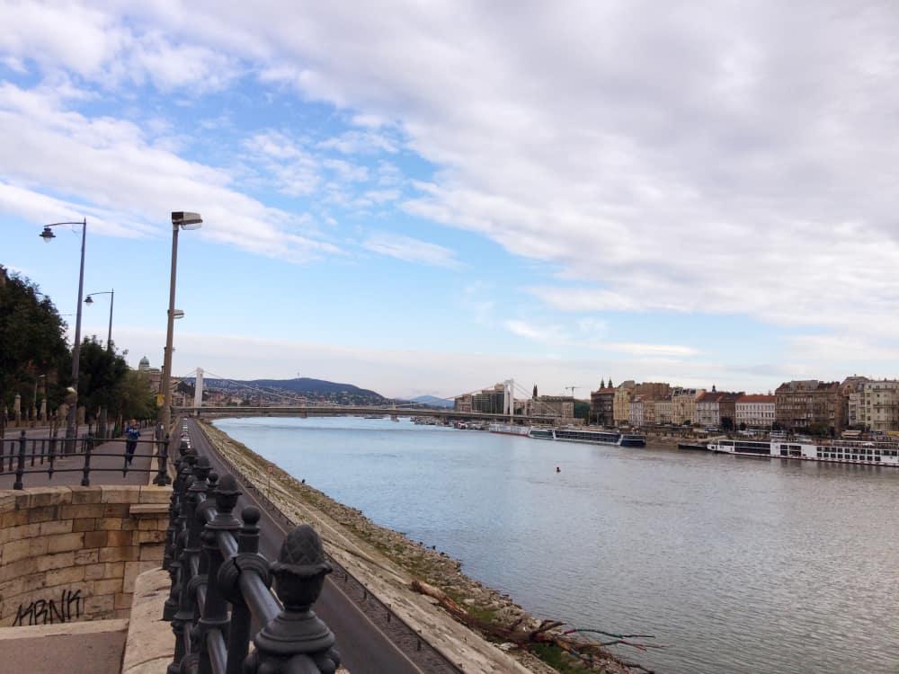 gogirlrun_laufen_in-Budapest_13