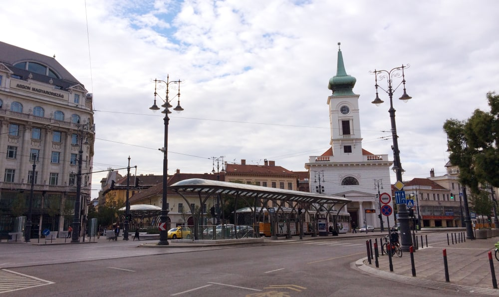 gogirlrun_laufen_in-Budapest_22