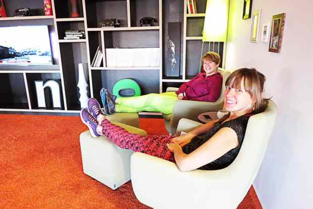 gogirlrun_holiday-inn_laufevent_berlin-unterkunft-hotel-übernachten36