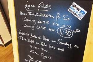 gogirlrun_holiday-inn_laufevent_berlin-unterkunft-hotel-übernachten43
