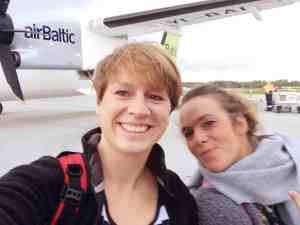 gogirlrun_städtetrip_tallinn_airBaltic