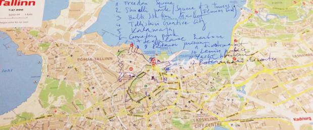 gogirlrun_tallinn_insidertipps_Must-Do_Fahrradtour_City_bikes4