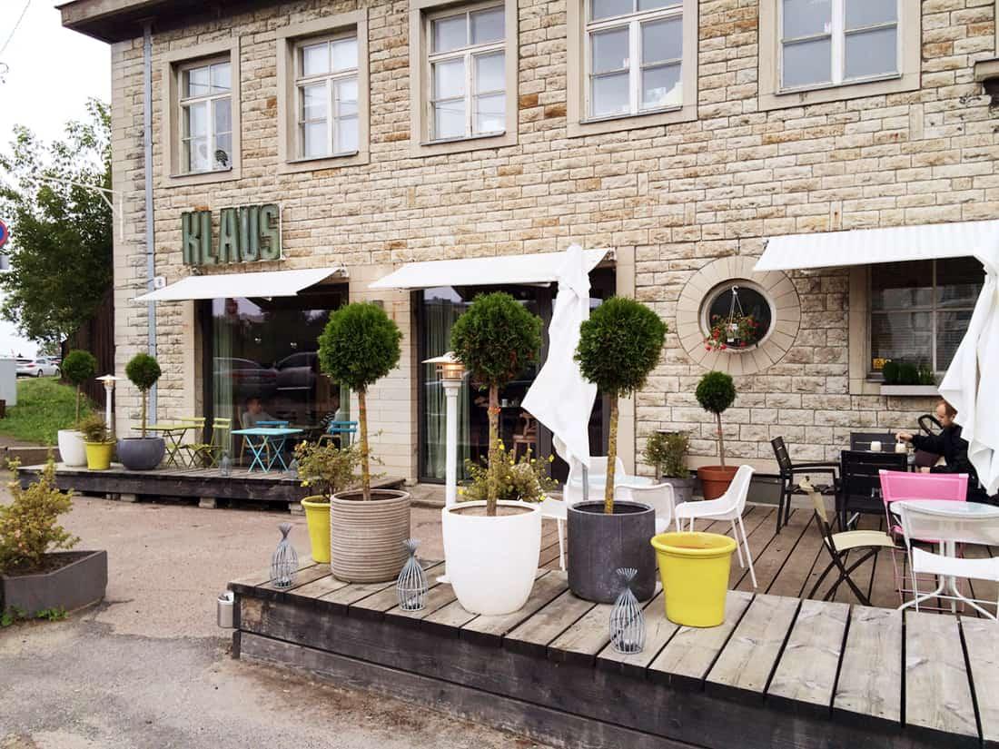 gogirlrun_tallinn_insidertipps_Must-Do_restaurants_cafes1