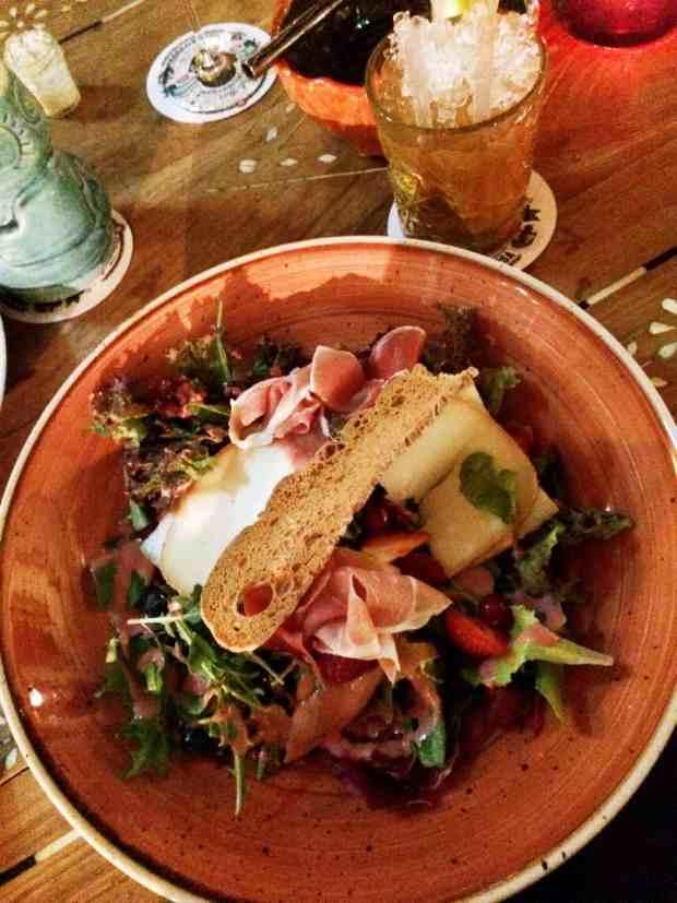 gogirlrun_tallinn_insidertipps_Must-Do_restaurants_cafes7