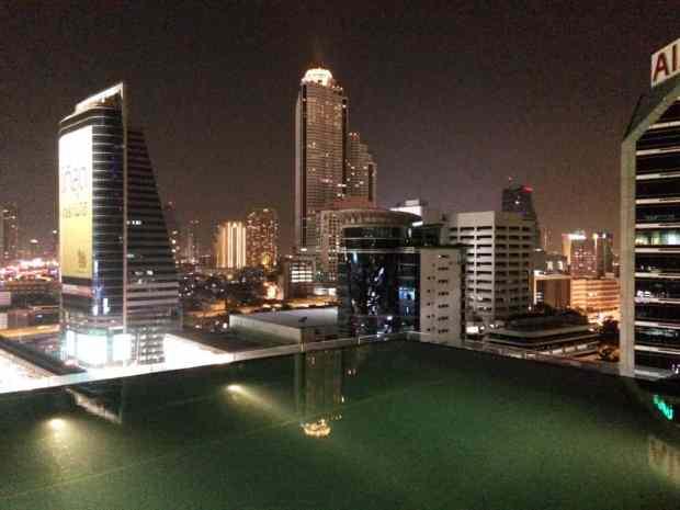 gogirlrun_bangkok_alternativ_Sightseeing23