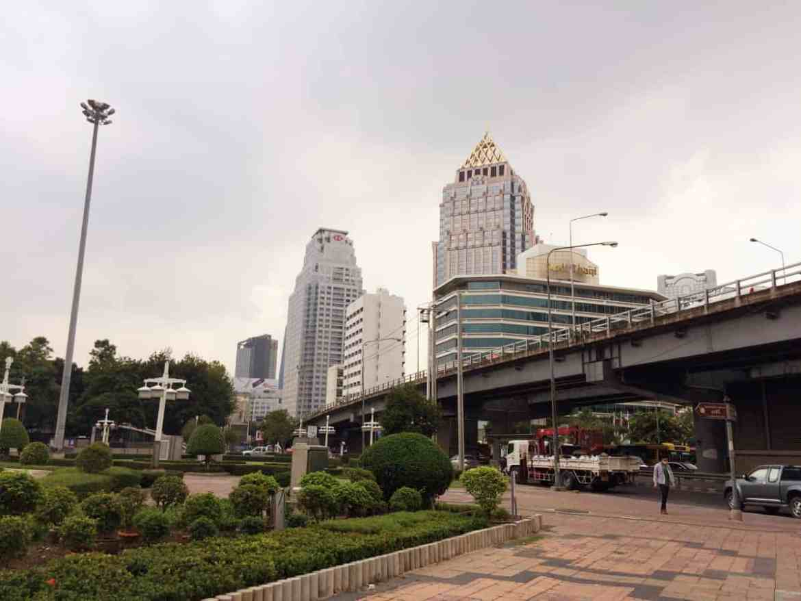 gogirlrun_bangkok_alternativ_Sightseeing_lumphiniPark_2