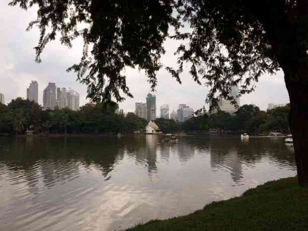 gogirlrun_bangkok_alternativ_Sightseeing_lumphiniPark_3
