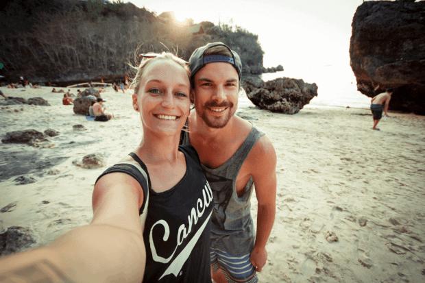 Bali Tipps von Bolle & Marco und Komm wir machen das jetzt einfach