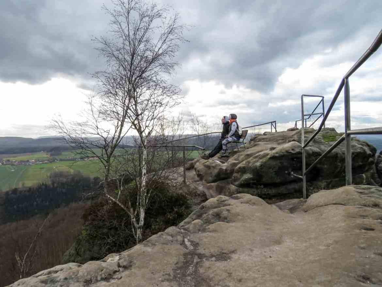 gogirlrun-wandern-saechsische-schweiz55