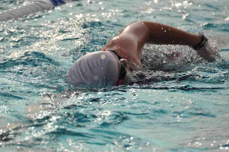 gogirlrun-ichhasselaufen-schwimmen-2